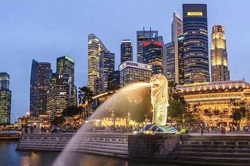 新加坡支付牌照豁免缓冲4个月,数字货币交易所面临最后考验