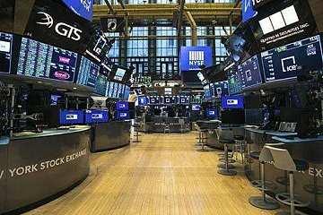 一个决定未来10年的关键问题:经济危机会被引爆吗?