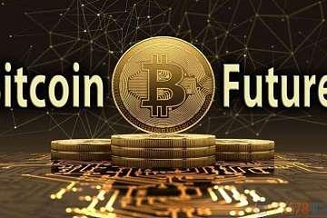 数字货币衍生品交易额或在未来2-3年呈现爆发式增长
