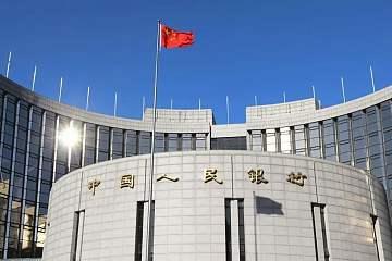 邓建鹏:央行数字货币对第三方支付影响之思索