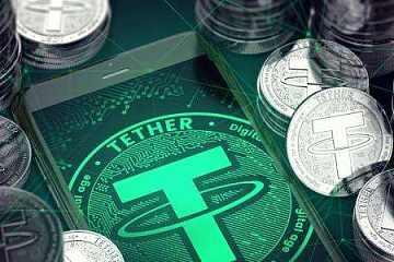 印钞机的秘密:USDT增发最全技术细节首次披露