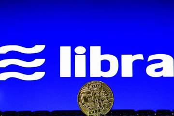 李礼辉:Libra到底具有哪些颠覆性的潜力?
