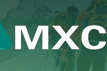如何在MXC抹茶赚取稳定收益?
