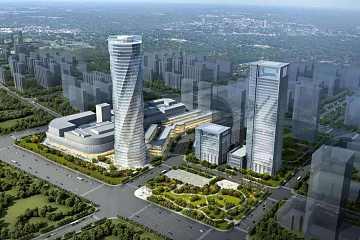 杭州金融科技监管沙盒实施方案或将出台
