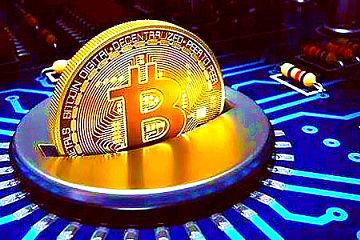 科普:疫情之下如何选择数字货币交易平台?