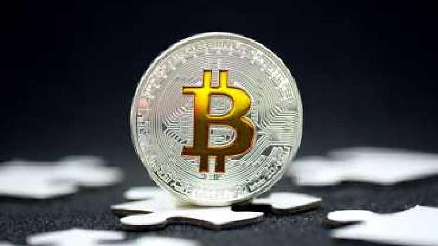 比特币减半后市场行情不及预期,矿机跌到100元仍无人问津