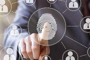 中钞区块链技术研究院:四大分布式数字身份架构的对比及研究