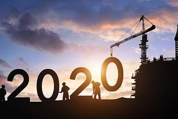 2020两会区块链提案前瞻:建立规范、新基建成关注焦点