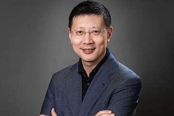 2020两会声音 | 红杉资本沈南鹏:开展香港地区跨境数字稳定币