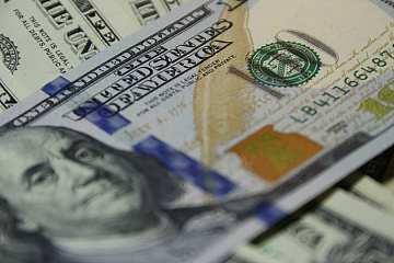 1月以来Tether增发47亿USDT,美元都去哪儿了?