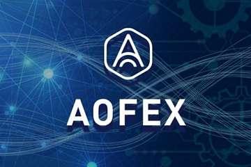 备受瞩目的AOFEX平台币OT,究竟有哪些独到之处?