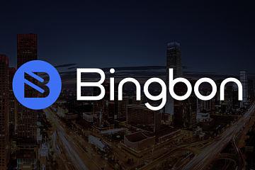 Bingbon冰棒:打造简易、稳定、安全的合约交易平台