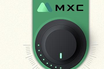 MXC抹茶新版合约,合约市场的破壁人