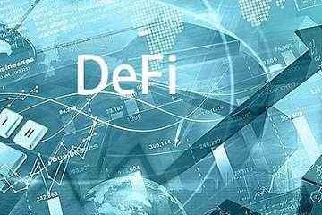 一文详解OKEx的DeFi战略布局