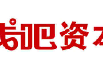 钱吧资本8月13日A股行情短评:短期不容乐观