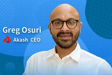 Akash:基于Cosmos的去中心化云计算项目,欲打破寡头垄断