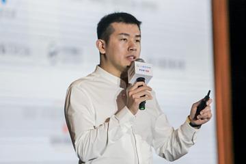 火币全球站CEO翁晓奇:DeFi 2.0将在区块链上再造一个华尔街