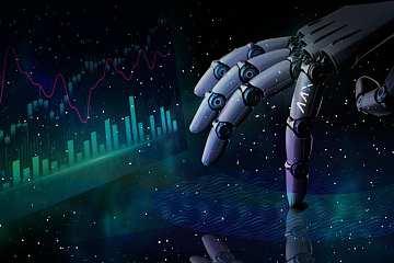 使用自动交易策略在AAX交易,解读交易机器人的优势