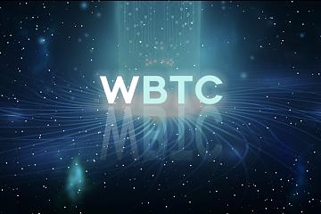 一文了解DeFi热度项目WBTC