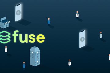 以色列项目Fuse:DeFi领域的Paypal?