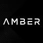 Amber Group的头像