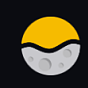 MoonSwap的头像