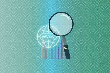Web3.0是什么?如何应用于去中心化搜索引擎?丨AAX学院
