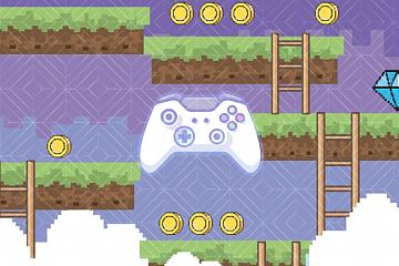区块链在视频游戏行业的潜力正在蓬勃发展