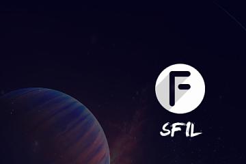 标准算力通证SFIL:重新定义Filecoin挖矿新玩法