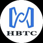 霍比特HBTC的头像
