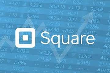 特斯拉之后,Square以1.7亿美元购买了3318个比特币,均价为5.12万美元