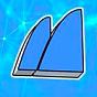 BitMax_官方频道的头像