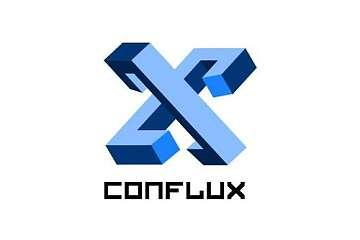 烤仔进阶课 | CIP-37(Conflux-rust v1.1.1 )升级指南