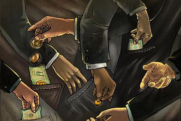 42家公司持有超135万枚比特币,价值逾650亿美元