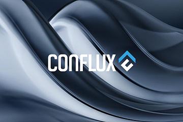 Conflux锁仓及销毁公告(202103)