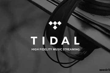 Square以2.97亿美元收购Tidal音乐服务,新产品或利用加密货币