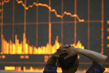 3·12一周年:加密货币市场格局发生了哪些变化?