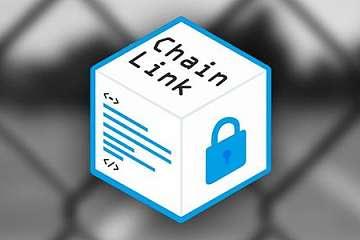 RSK和Chainlink实时问答:比特币智能合约的区块链Oracle
