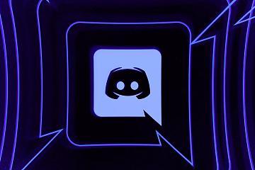 微软或出价超100亿美元收购视频游戏聊天社区Discord