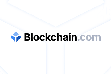 Blockchain.com完成3亿美元融资,DST Global等领投