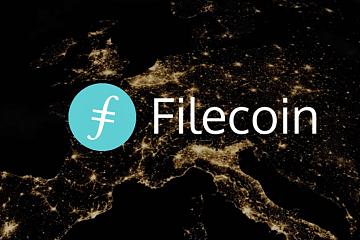 为什么说Filecoin满存算力值得投资?