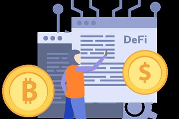 获谷歌币安支持,Xend Finance有哪些值得关注的亮点?