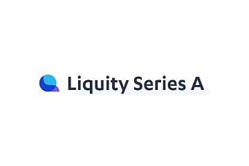 DeFi借贷协议Liquity完成600万美元A轮融资,Pantera Capital领投