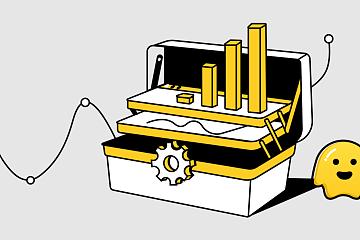 OKExChain弹性供应稳定币项目果冻Jelly(JEC)预计于4月6日开启空投计划