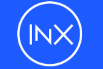 加密交易所INX在多伦多证券交易所完成3200万美元融资
