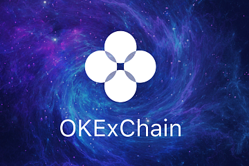 OKExChain代币OKT突破200美元关口,24小时大涨28%,创历史新高