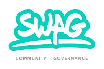 亚洲成人平台SWAG网站关停、负责人被捕,此前曾发行治理代币SWAG