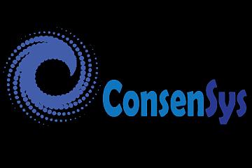ConsenSys完成6500万美元融资,摩根大通和Mastercard等参投