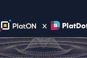 PlatDot开启公测 ,PlatON与Polkadot合作迈入崭新阶段