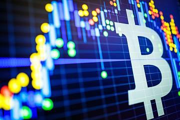 富达发布《理解比特币》报告:比特币仍处于早期增长阶段,依旧看涨